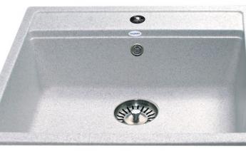 U-104