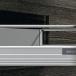 TANDEMBOX plus B с одним релингом