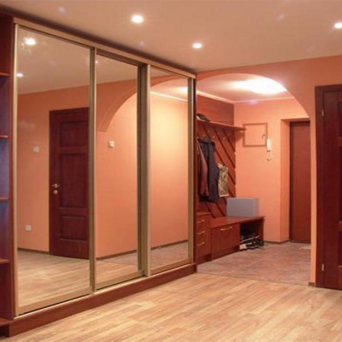 Шкаф корпусной 6