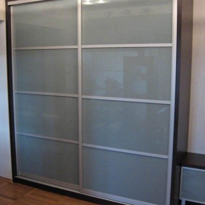Шкаф корпусной 7