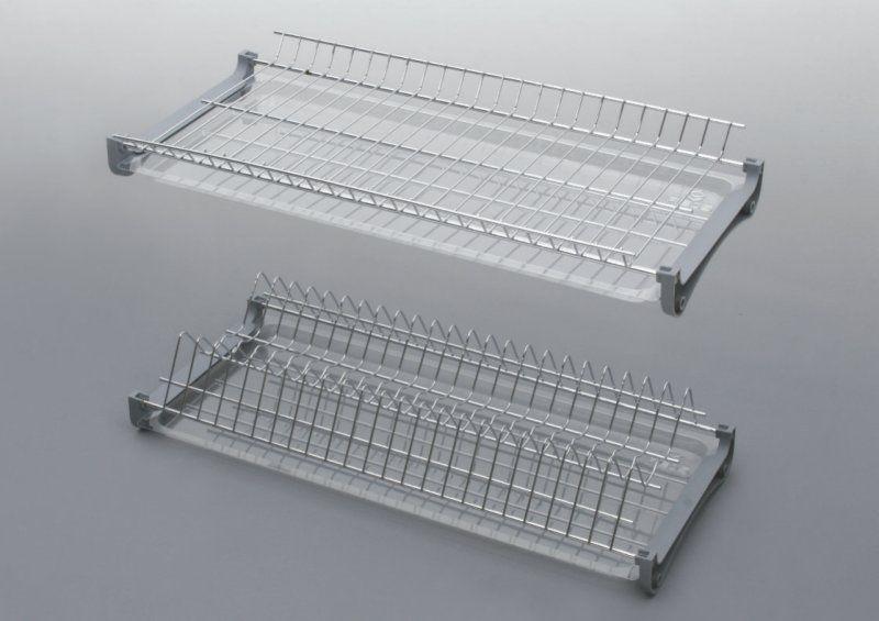 Решетка для сушки посуды в шкаф