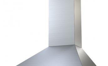 GALA 3P White