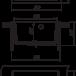 Липси-460