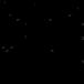 Липси-780Р